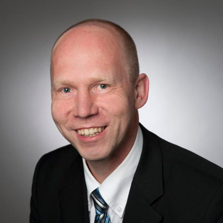 Matthias Kuper